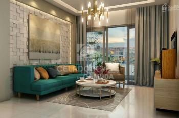 Căn hộ Celadon City khu Emerald 3PN, nhận nhà ở ngay, DT: 104m2, giá 4.2 tỷ. LH: 0936339736