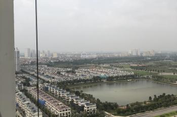 Bán CCCC tòa nhà Element, Nguyễn Văn Huyên, Tây Hồ. DT 83m2, giá 3,8 tỷ