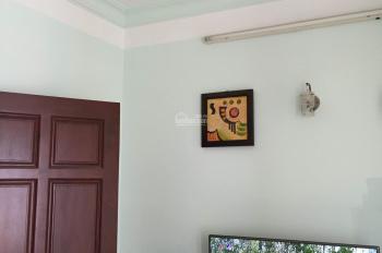 Cho thuê phòng ở 1/3 Thăng Long, Tân Bình