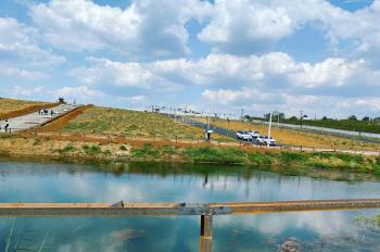 Bán đất nền nghỉ dưỡng Bảo Lộc - 400 triệu - thổ cư - sổ hồng riêng