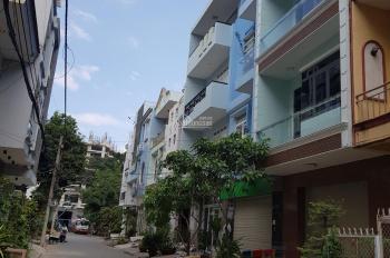 Bán nhà khu phức hợp La Casa Hoàng Quốc Việt, 3 tầng, giá 7,8 tỷ