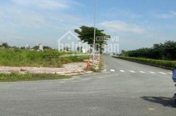 Bán đất gần chợ Nông Sản Thủ Đức, MT Ngô Chí Quốc, giá 1.6 tỷ/nền, LH 0909.524.399