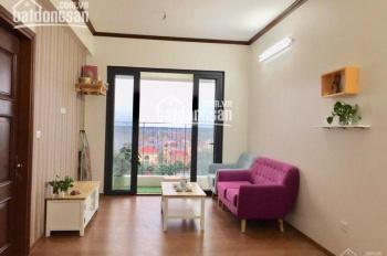 Chủ nhà cần tiền bán gấp căn sang tên sổ hồng giá 2,3 tỷ bao phí chung cư 789 Xuân Đỉnh 0942629936