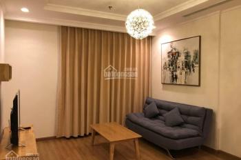 Cho thuê căn hộ cao cấp Vinhomes 54 Nguyễn Chí Thanh