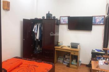Chính chủ chuyển công tác bán nhà 2 tầng MT đường 7.5m Lương Văn Can - Khuê Trung - Cẩm Lệ