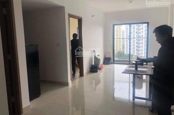Cho thuê căn hộ Hope Residence Phúc Đồng Long Biên đồ cơ bản. 5,5tr. LH: 0983957300