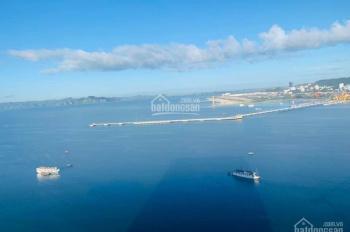 Chính chủ bán chung cư The Sapphire 2PN view biển Hạ Long - Mr. Sang 0911.020.678