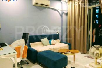 Chính chủ cần bán căn hộ The Art Gia Hòa, 60m2 - 2PN, full nội thất, giá chỉ 2.25 tỷ LH 0906344226