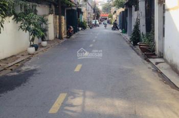 Cho thuê phòng trọ phường Thảo Điền
