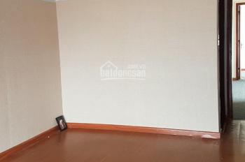Cho thuê căn hộ Sakura 47 Vũ Trọng Phụng, Thanh Xuân, có 3PN, 4 điều hòa, 2WC nóng lạnh, 11 tr/th
