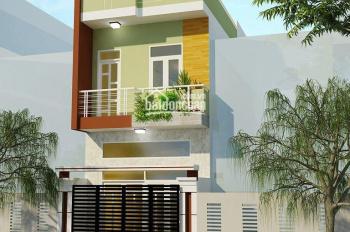 Cho thuê nhà 60m2 (2,5 tầng) ô tô đỗ cửa tại Tây Hồ