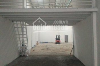 Chính chủ cần cho thuê kho xưởng tại Củ Cải-Hóc Môn LH 0937898517 Mr Dân