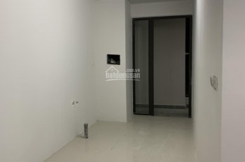 Chính chủ bán căn hộ Việt Đức Complex 3PN. Diện tích 126.26 m2. Tầng đẹp cửa sổ thoáng mát.