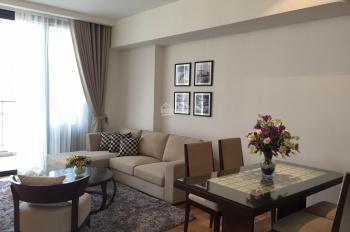 Cần bán gấp căn hộ tháp Đông, chung cư Indochina Plaza - LH: 0911472882