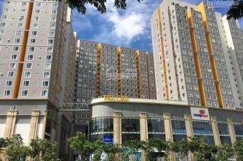 Cho thuê căn hộ 3PN 80m2 The CBD Premium Q2, giá tốt tháng 3, chỉ 10tr/tháng