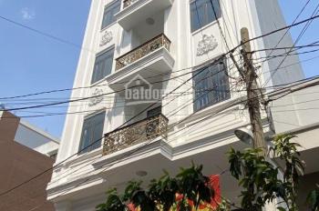 Cho thuê phòng mới xây, đầy đủ tiện nghi, máy lạnh giá tốt 3,2tr, Bình Trị Đông B, LH 0903.720.183