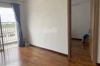 Chính chủ cần bán căn góc Mizuki Park full nội thất mới 100% 69m2 giá 2.08 tỷ. LH: 0938583880