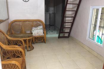 Cần cho thuê nhà 2 phòng ngủ, full nội thất, có thể dọn vào ở ngay, không qua trung gian.