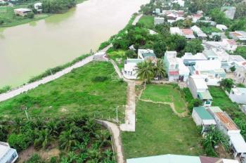 Bán đất view sông Vĩnh Ngọc đường Liên Hoa