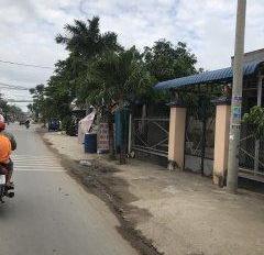 Cần tiền bán gấp đất đường Bùi Hữu Nghĩa, Tân Hạnh, Biên Hoà, 100m2, 1,2 tỷ, SHR, LH 0934022125