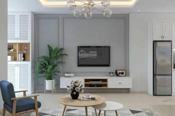 Cho thuê nhà phố 1 trệt + 2 lầu, đầy đủ nội thất, giá 12 tr/tháng. LH: 0989545291 Giang Dubailand