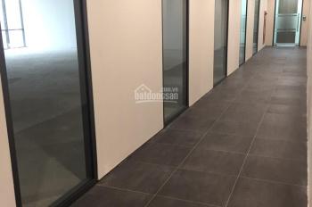 Cho thuê văn phòng tại tòa nhà IDMC Mỹ Đình (Toyota Mỹ Đình mới), 120m2, 150m2, 400m2, 500m2, 720m2