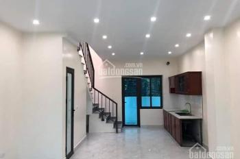 Chỉ với giá 820tr (chính chủ) sở hữu ngay nhà xã Hồng Phong - Huyện An Dương - Hải Phòng
