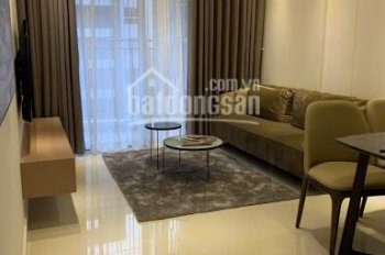 Cần bán CH chung cư Riva Park Q.4, DT 82m2 2PN, 2VS, nhà đẹp, thoáng mát, giá 3,1 tỷ. 0909130543