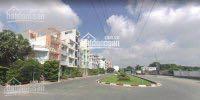 Bán gấp đất chính chủ sổ riêng, giá 1,4tỷ/80m2, Vĩnh Phú, Bình Dương, gần bệnh viện 0931176796