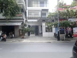 Bán nhà mặt phố Trần Khát Chân, kinh doanh khủng, vị trí vàng, 200m2, MT 5.2m, 31.5 tỷ