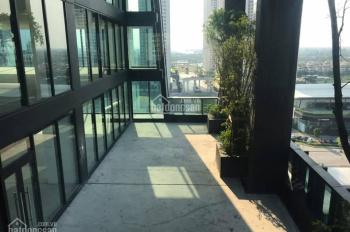 Chủ đầu tư mở cho thuê toà nhà mới IDMC phố Duy Tân giá tốt, DT 100 - 5000m2. LH 0913572439