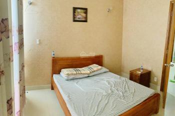 Cho thuê căn hộ New Horizon (Becamex IDC) 2 phòng ngủ, full nội thất