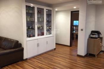 Cho thuê căn hộ 1901 tòa CT4 Vimeco, 0909320572