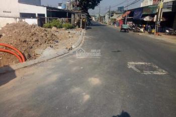 Bán đất Lái Thiêu, Nguyễn Văn Tiết 945 triệu/80m2 SHR, XDTD, thương lượng mạnh