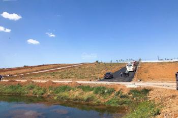 Bán gấp lô đất Bảo Lộc 9 chủ ngay Cao tốc Dầu Giây - Liên Khương