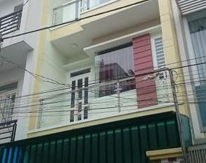 Cho thuê nhà nguyên căn Ngõ Huế, HBT, 60m2 x 4T, MT 4m, có sân 20m2, giá 22tr/th, LH 0948435258
