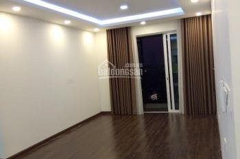 Đang trống căn góc 1502 Seasons Avenue: 120m2 3PN sáng, Đông Nam, đồ cơ bản, ảnh thật (0904935985)