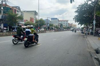 Bán nhà đất MT 1500m2 gần đường Trường Chinh, ngay siêu thị Aeon TP, Tân Phú