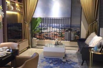 Chính chủ bán căn 61m2 Pegasuite 2 giá 2.13 tỷ, tầng 10 view hồ bơi. LH 0909 407 949