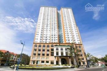 Căn hộ Melody Vũng Tàu 3 phòng ngủ view biển view hồ tầng cao lô vip nhất xem nhà, 0901689911
