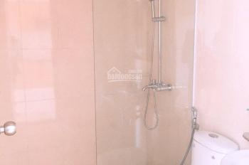 Căn hộ Tecco Town nhận nhà ngay giá siêu rẻ LH: 0907440559