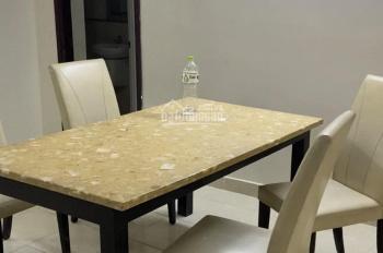 Kẹt tiền cần bán gấp chung cư Hồng Lĩnh, 2PN, giá 1,65 tỷ, LH: 0906774660 thảo