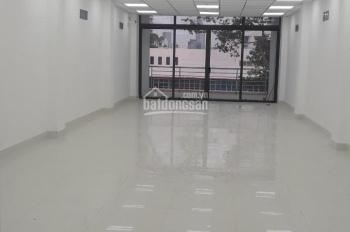Cho thuê văn phòng shop10k, mặt tiền đường Trần Bình Trọng, Quận 5