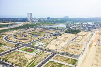Những ưu thế vượt trội duy nhất chỉ có tại One World Regency Đà Nẵng