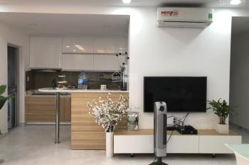 Cần bán gấp căn hộ Duplex Star Hill giá tốt 6,5 tỷ, DT: 151m2, LH: 093 1155 698 - Ngọc Bích