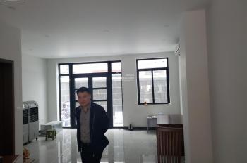 Cho thuê Shophouse Vinhomes Gardenia, Hàm Nghi, tầng 1, DT 80m2 giá 16tr/th 0853256888