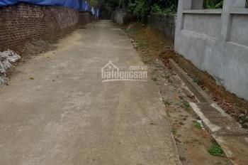 Đất Bình Yên giá rẻ diện tích 900m2, đường chạy quanh đất. LH 0977803102 - 0982246088