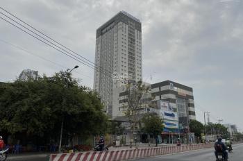 Căn hộ 3PN 2WC 96m2, giá 12 tr /tháng Quận 7, MT Huỳnh Tấn Phát