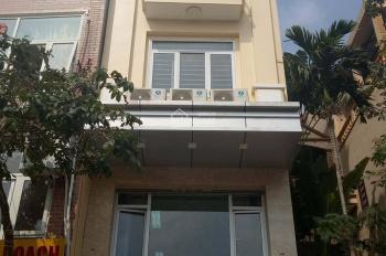 Cho thuê nhà riêng Lê Văn Thiêm, Thanh xuân, 65m2* 7 T, có Thang máy giá 55 tr/tháng. LH 0984250719