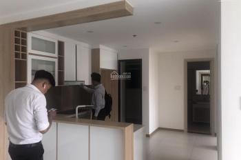 Bán căn hộ 2PN New City Thủ Thiêm giá 3.45 tỷ hợp đồng cho thuê 18TR/tháng Lh 0938.202909